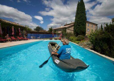 le-mas-bleu-gite-ardeche-avec-piscine