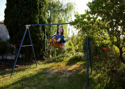 le-mas-bleu-gite-ardeche-avec-piscine-spa-jardin