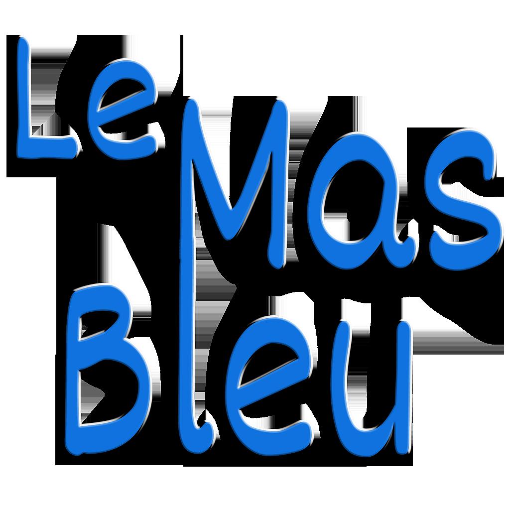 Gites et chambres d'hôtes de charme | le Mas Bleu